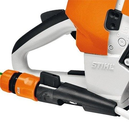 STIHL Pilarka do betonu GS 461 GBM/30cm